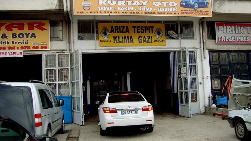 kurtay-oto-ankara-servis-hizmetlerimiz-05
