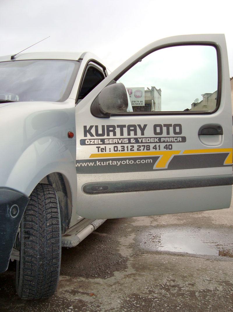 kurtay-oto-ankara-servis-hizmetlerimiz-09