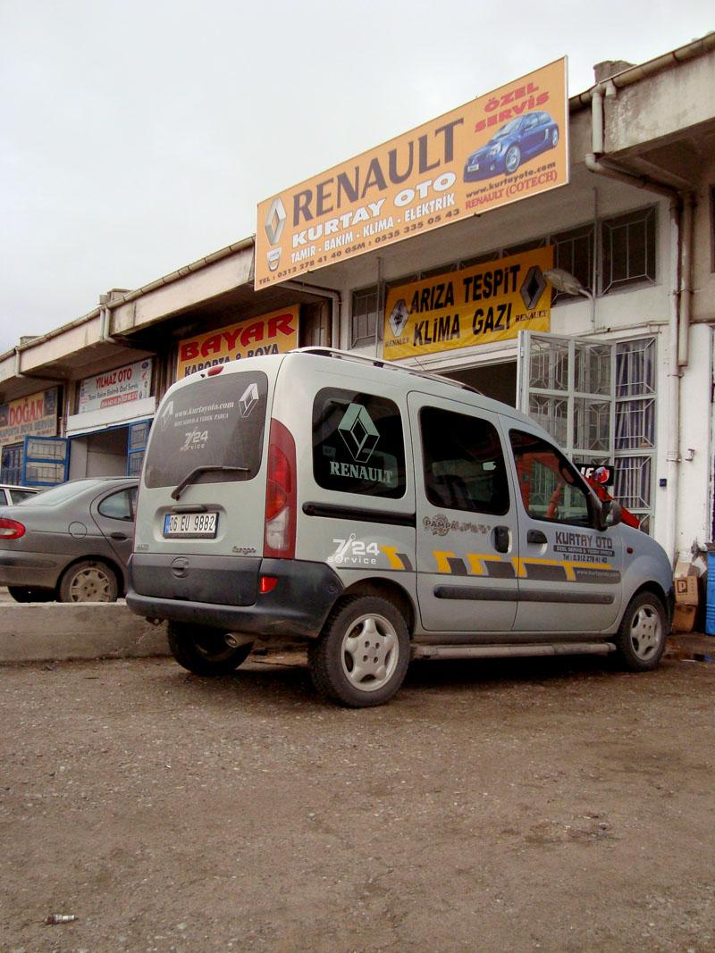 kurtay-oto-ankara-servis-hizmetlerimiz-10