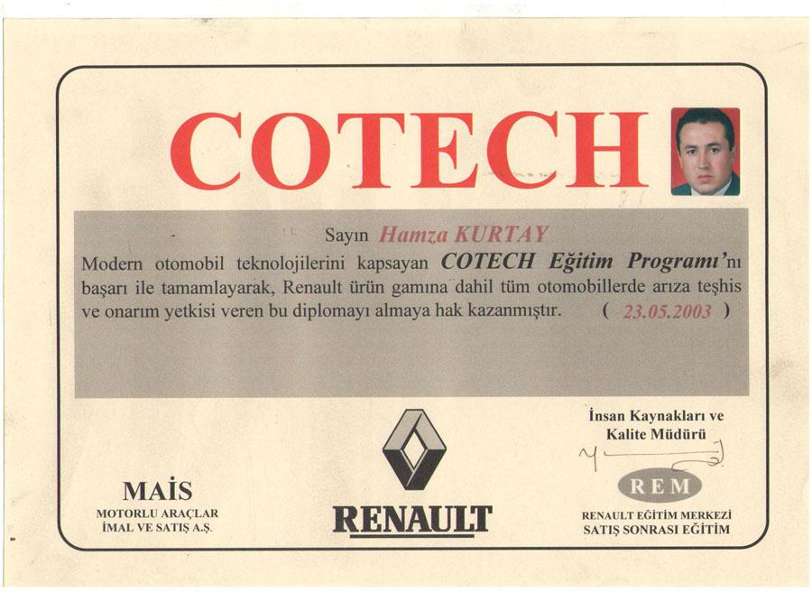 renault-ankara-ozel-yetkili-servis-firma-belge-000