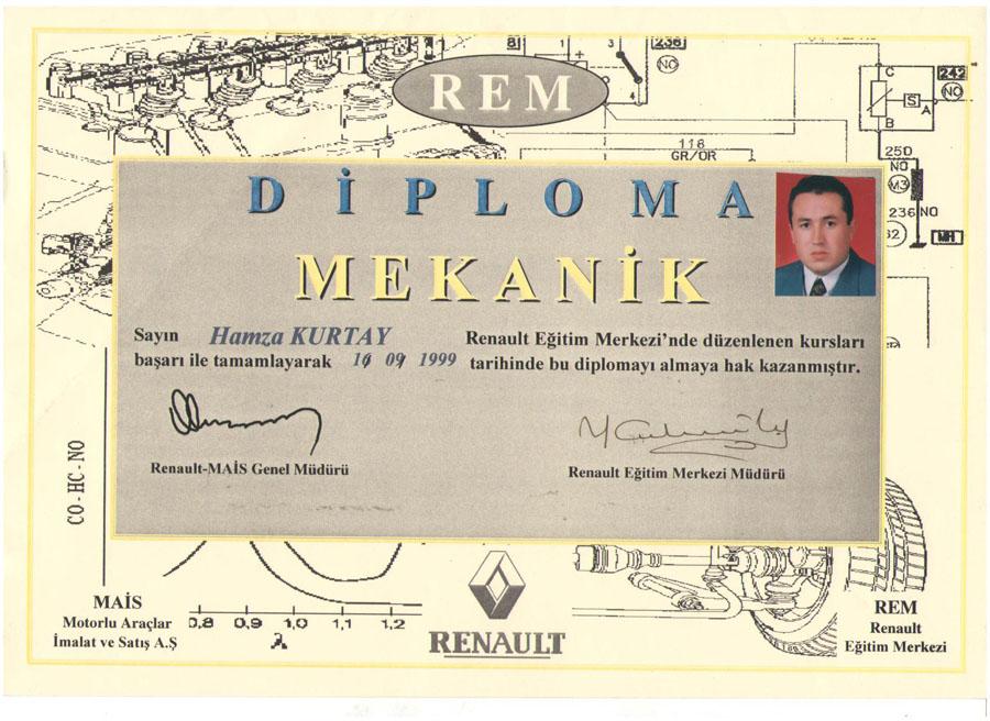 renault-ankara-ozel-yetkili-servis-firma-belge-005