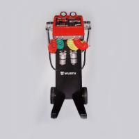 Enjektör ve Sistem Temizleme – Carbon Clean